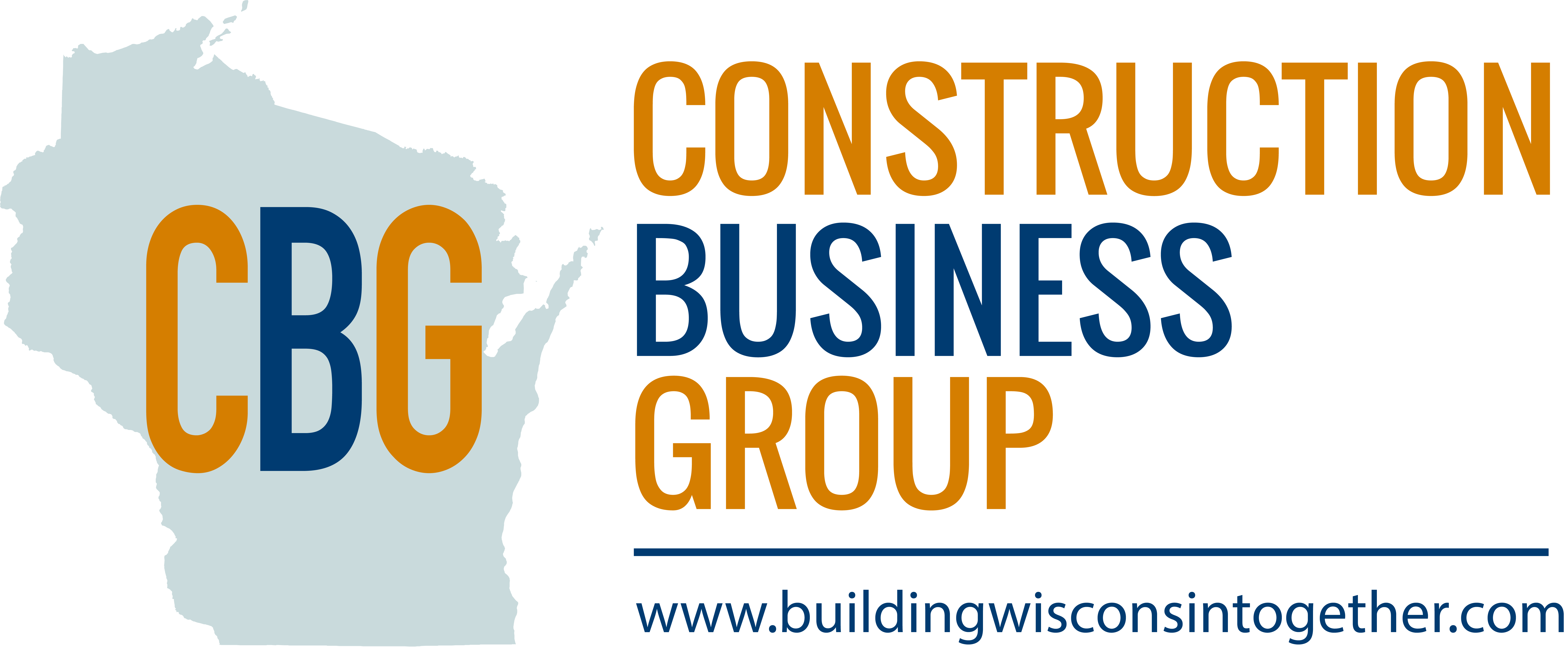 Construction Business Group of Wisconsin